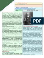 Taller 4 Fil. C6 II - 2020 Kant - Freud