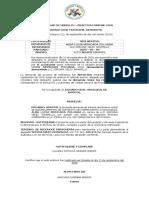 ADMISION 2020-02-92.pdf