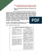 tuxdoc.com_11-programacion-de-operaciones-en-procesos-en-linea-metodo-del-tiempo-de-agotamientopdf
