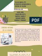 GESTIÓN DE PROCESOS_ INTRODUCCIÓN AL CONTROL DE CALIDAD.pdf