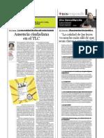 Dra. Gema Marcilla (profesora de Derecho de la Universidad de Castilla-La Mancha), PuntoEdu. 19/06/2006