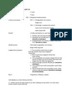 BM 2.1.3 Mengamalkan cara membaca.docx