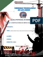ACEROS EN OBRAS CIVILES.pdf