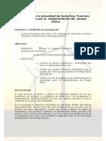 REsumen_final_proyecto_Energia_Eolica.!!!!!
