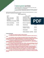 3. Elaboración del BALANCE GENERAL.docx