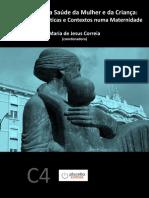 A Psicologia na Saude da Mulher e da Crianca.pdf
