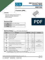 mmbt3904_rc_taitron.pdf