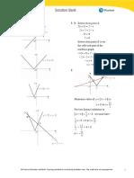 ial_maths_p3_CR2.pdf