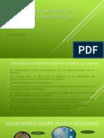 controlesdecalidaddelospovosfarmaceuticos-140605005307-phpapp01.pdf