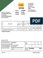 CL-007100919_Factura_ATX-040844082