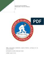 Antecedentes, fundamentos, aspectos filosóficos, sociológicos de los derechos humanos.docx