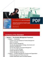 Standard_for_Portfolio_Management_EN