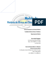 Historia de Africa ate Sec XV.pdf