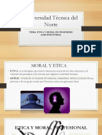 DEONTOLOGIA  DEL  ING  AGROINDUSTRIAL    agroindustrias-140509135237-phpapp02.pdf