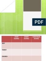 Workshop_Stop Doing.pptx