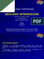 Introduccion_2020_6 ed