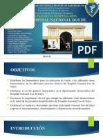 SEMINARIO HOSPITALARIA FALTA (1)