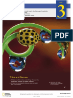pathwaysrw_4_unit3.pdf