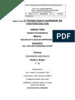PROBLEMARIO_UNIDAD_3[1]