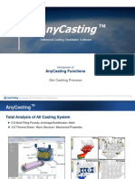 AnyCasting_Software Intro_Die Casting.pdf