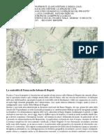 UP_2012_-_La_Sabana_de_Bogota (1).pdf