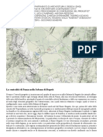 UP_2013_-_La_Sabana_de_Bogota_5_ejemplos (1).pdf