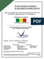 Projet MQTT.pdf