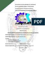 PRACTICA N°1 CERAMICA I.docx