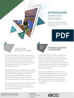 Infograìfia_semana 1.pdf