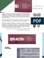 BRACIS2020_program.pdf
