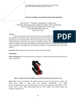 DESIGN_AND_PRE_MANUFACTURING_ANALYSIS_OF.pdf