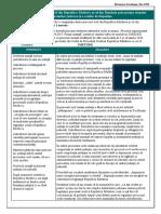 Comparație între procesul civil din Republica Moldova și cel din România.pdf