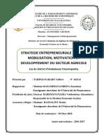 Couverture maitrise PDF