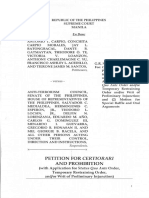 Carpio v. Anti-Terror Council (Petition for Certiorari and Prohibition).pdf