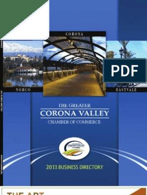 2011 Directory | City | Economies