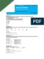 Examen-Unidad4-1ºB-1ºC NUMEROS ENTEROS(Soluciones)
