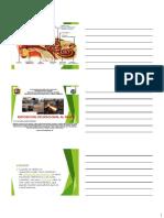 10 EXPOSICION OCUPACIONAL AL RUIDO.pdf