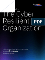 2019-ponemon-report-the-cyber-resilient-organization_42024642USEN