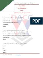 BBA-605C-labour_Law