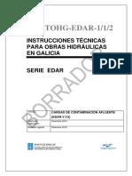 ITOHG-EDAR-1-1-2_es.pdf