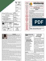 BOLETIMBETELCOLORIDO5.10.pdf