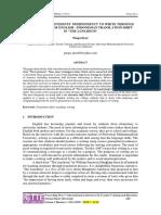8146-14212-1-SM.pdf