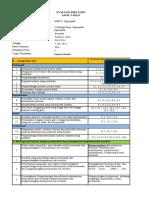 format-evaluasi-diri-guru-dan-tugas-tambahan-pkg.xlsx