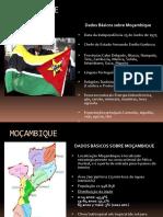 apresentaodemoambique-121007055848-phpapp02