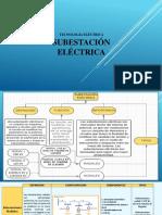 tarea 2 tecnologia electica jose baez