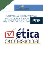 CARTILLA ACT 8