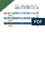 Presupuesto Estrategia (1).xlsx