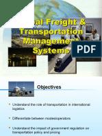 20200825-transportion.ppt