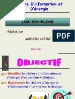 Analyse fonctionnelle interne_chaine dinformation et d'énergie.pdf