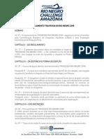 silo.tips_o-regulamento-da-travessia-rio-negro-2016.pdf